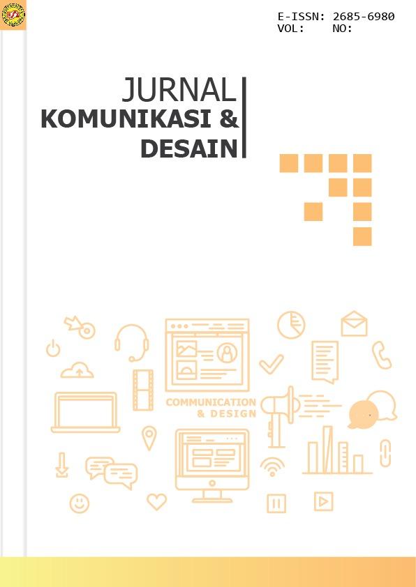 cover-jkd